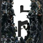 TOP 3 Angriffs Operator in Rainbow Six Siege