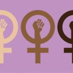Feminismus und warum wir ihn heute noch brauchen